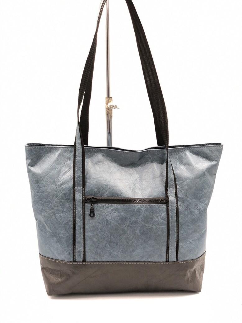 20-999-113 женская сумка B.Elit