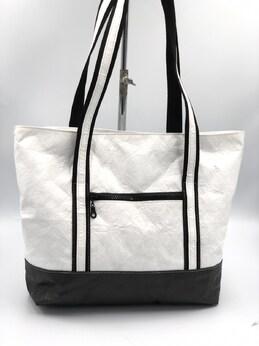 Купить 20-999-113 женская сумка B.Elit
