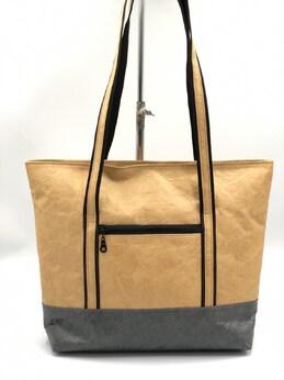 Купить 20-113 женская сумка B.Elit