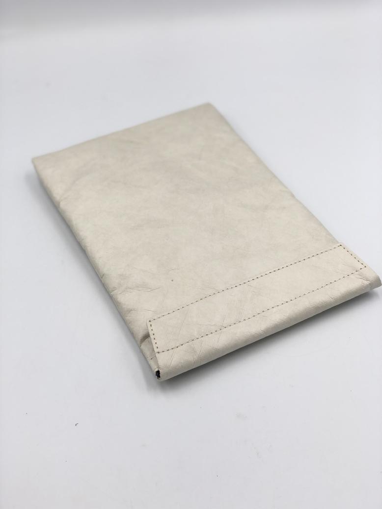 20-999-111 женская сумка B.Elit