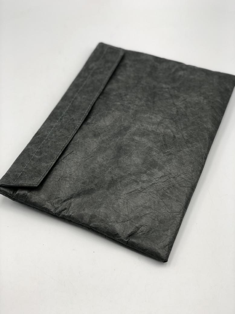 20-999-112 женская сумка B.Elit