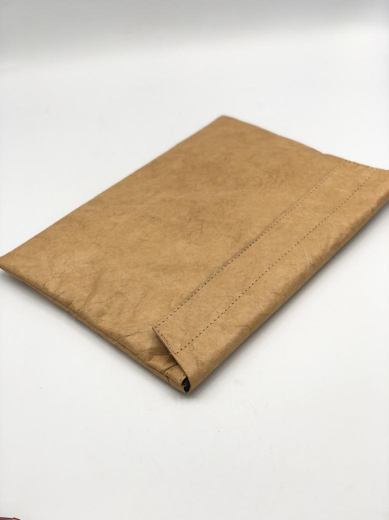 20-112 женская сумка B.Elit