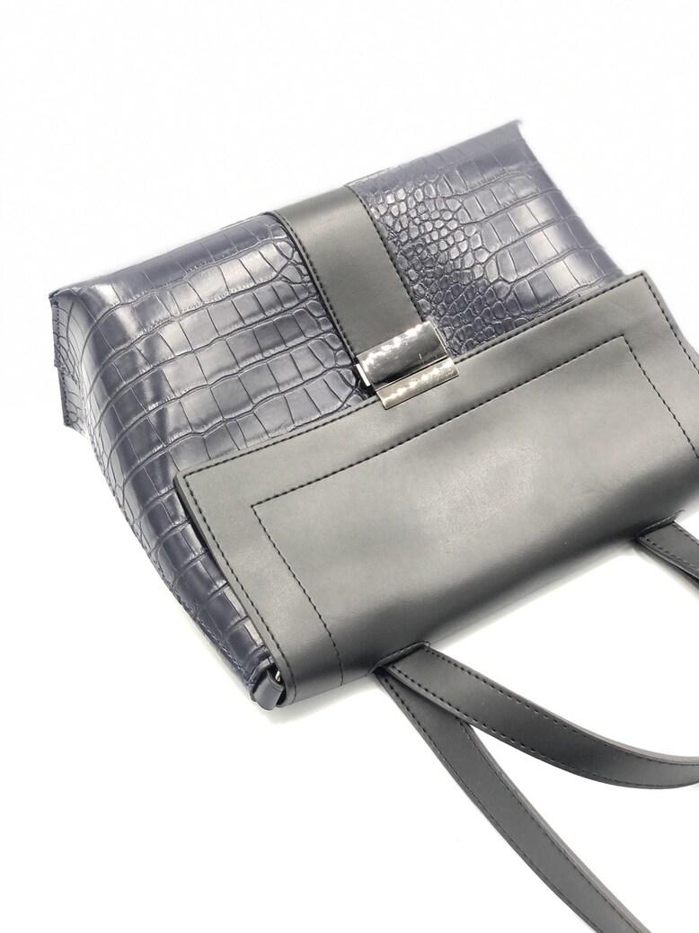 20-117 Женская сумка B.Elit