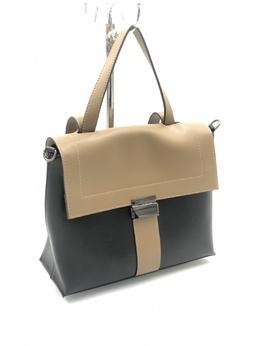Купить 20-999-117 Женская сумка B.Elit