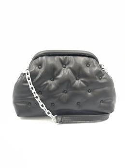 Купить 20-999-119 Женская сумка B.Elit