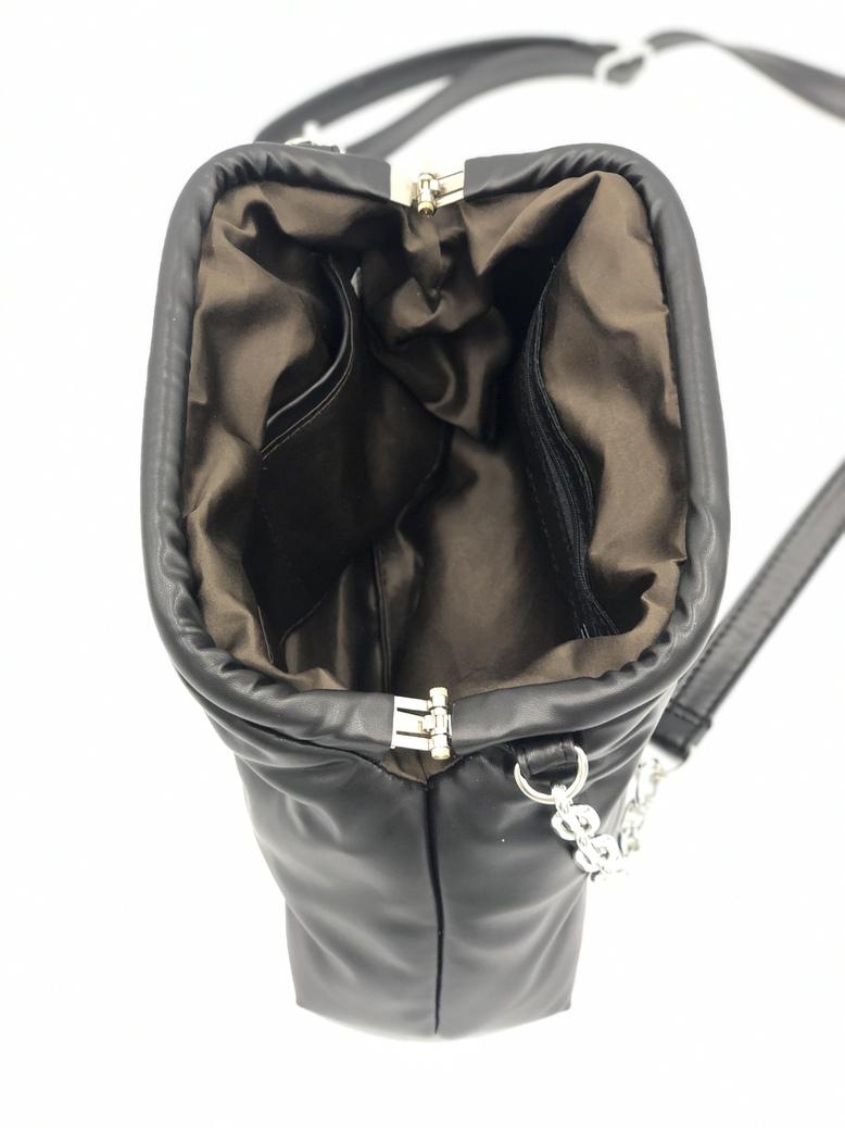20-999-119 Женская сумка B.Elit