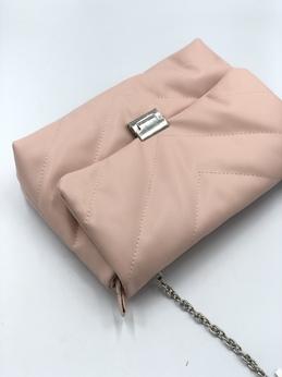 Купить 20-30 Женская сумка B.Elit