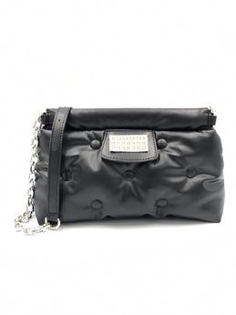 Купить 20-999-120 Женская сумка B.Elit