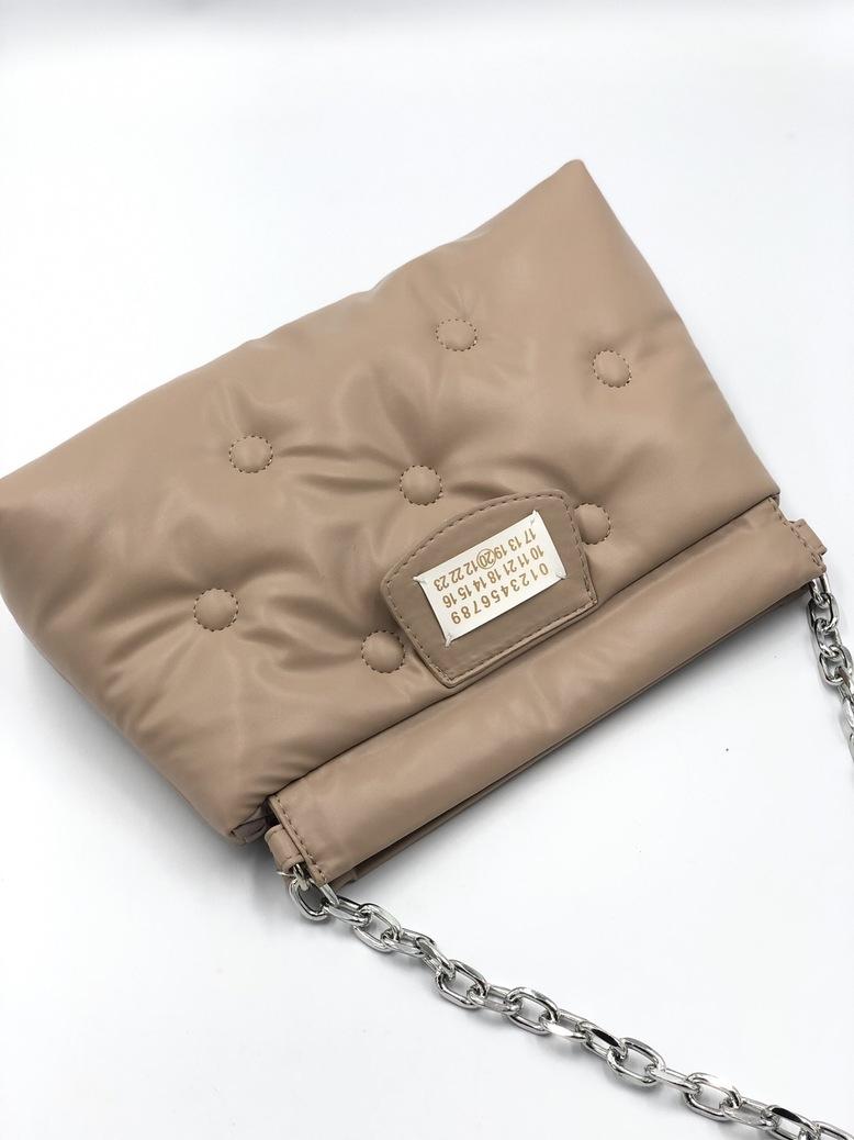 20-999-120 Женская сумка B.Elit