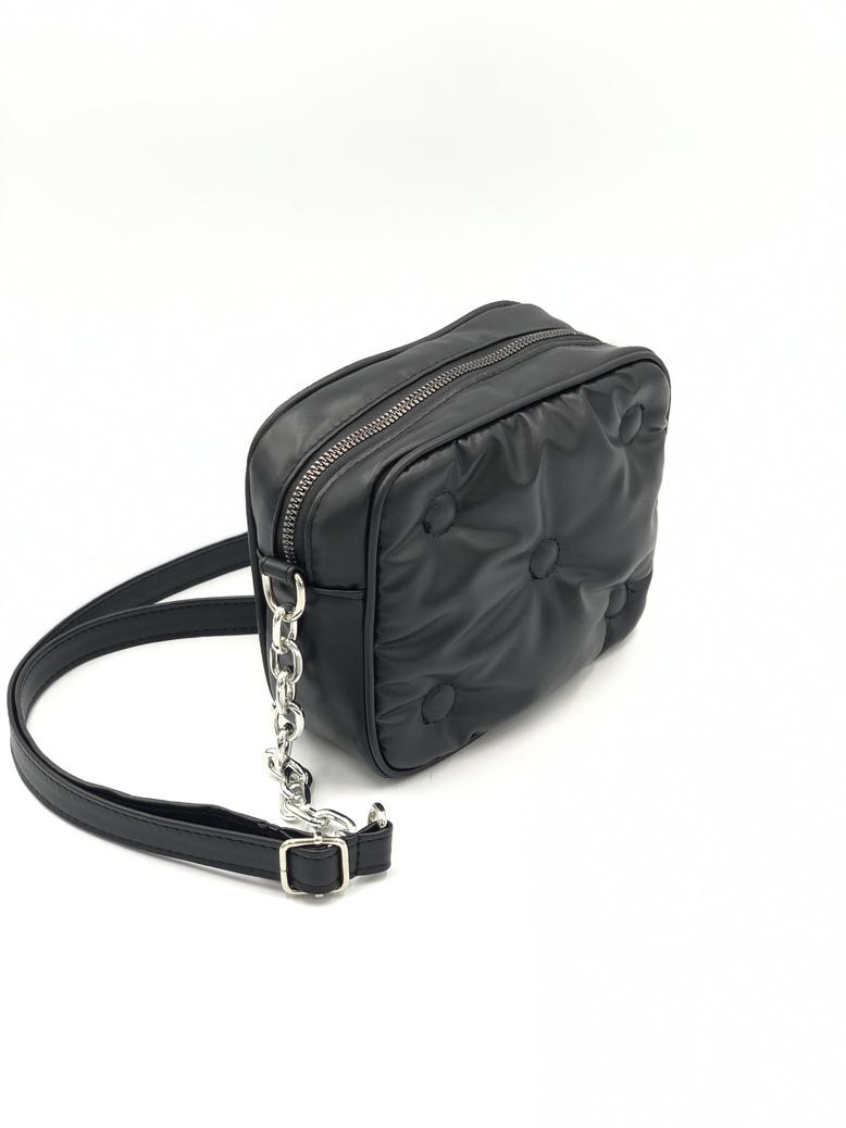 21-02 Женская сумка B.Elit