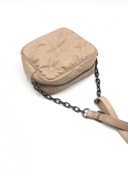 Купить 21-01 Женская сумка B.Elit