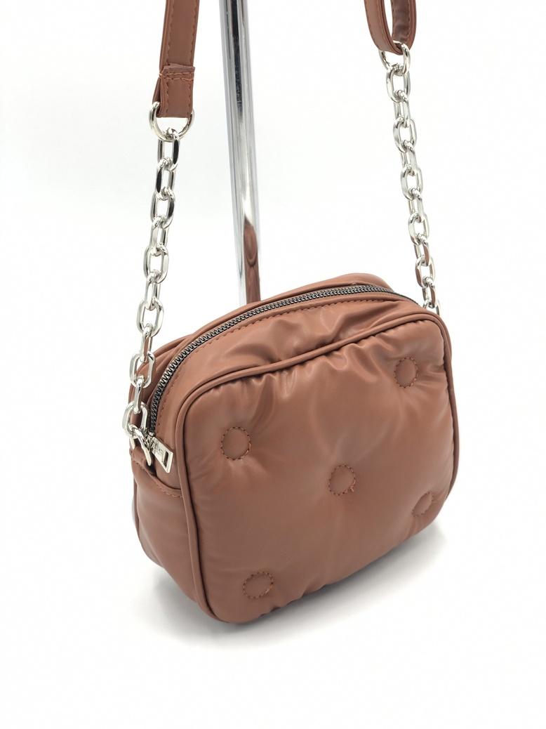 21-01 Женская сумка B.Elit