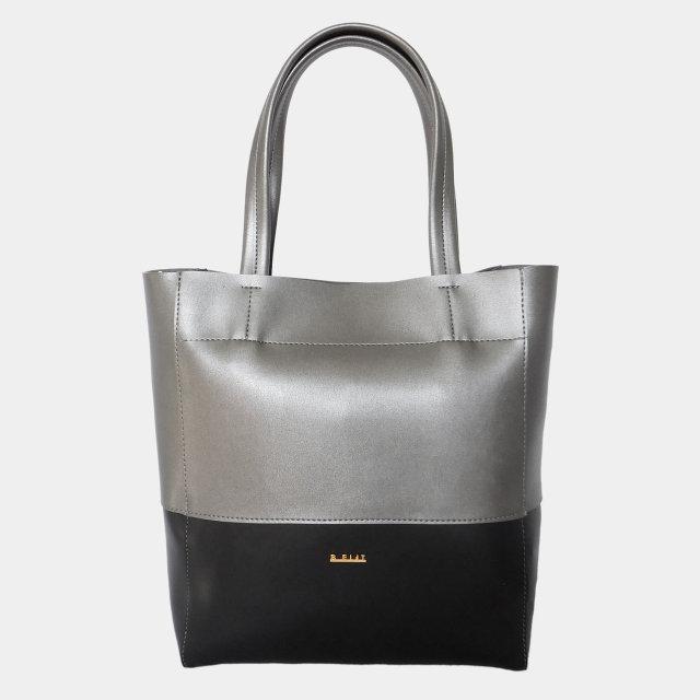 07-71 Женская сумка
