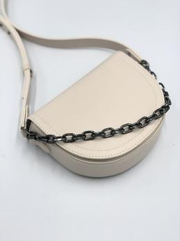 Купить 20-999-115 Женская сумка B.Elit
