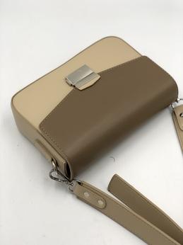 Купить 20-999-114 Женская сумка B.Elit