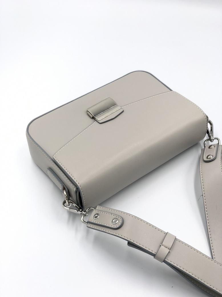 20-999-114 Женская сумка B.Elit