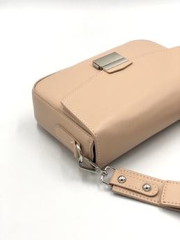 Купить 20-8999-114 Женская сумка B.Elit