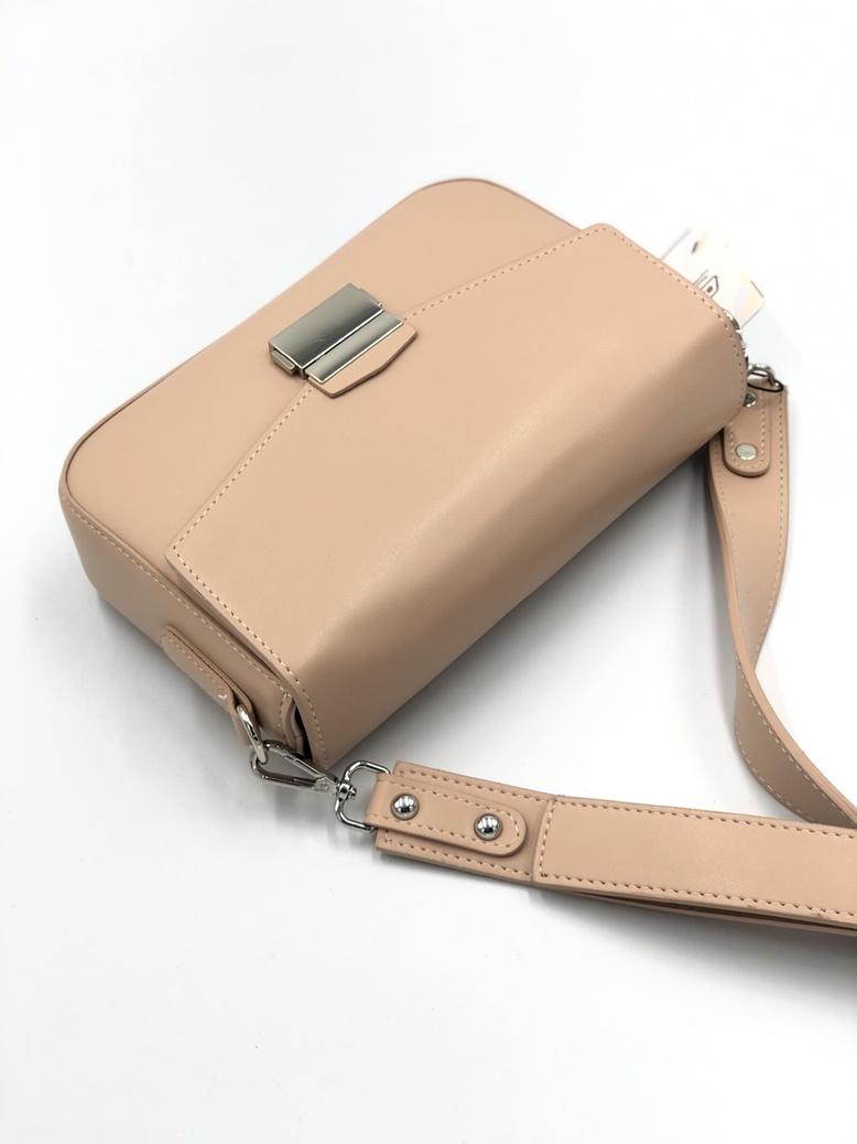 20-8999-114 Женская сумка B.Elit