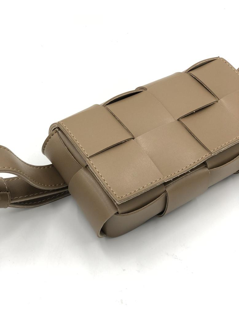 20-999-116 женская сумка B.Elit