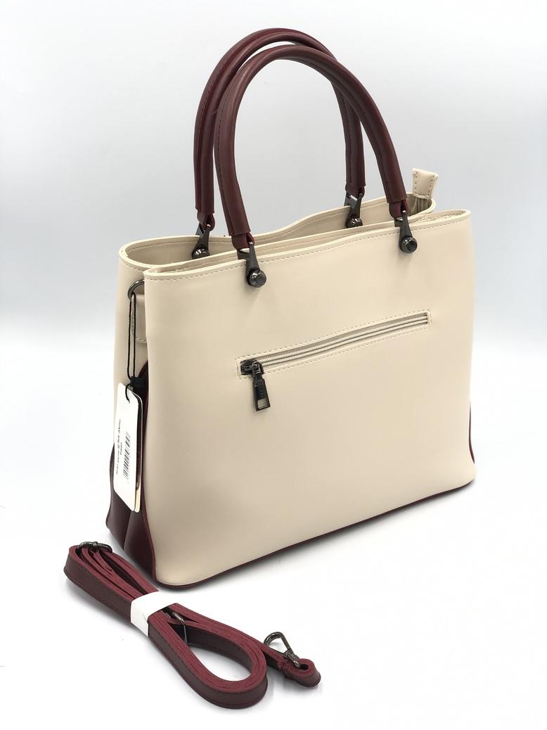 20-61 женская сумка B.Elit