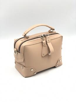 Купить 20-85 Женская сумка B.Elit
