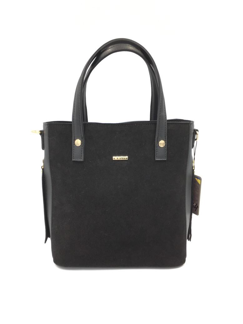 08-64 Женская сумка
