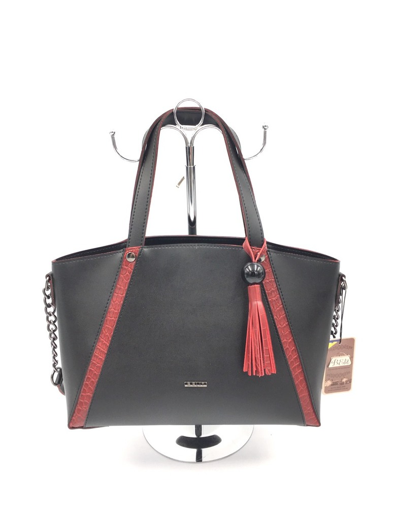 08-78 Женская сумка
