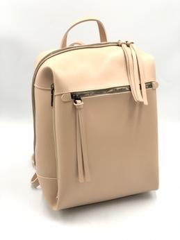 Купить 21-04 Женская сумка B.Elit