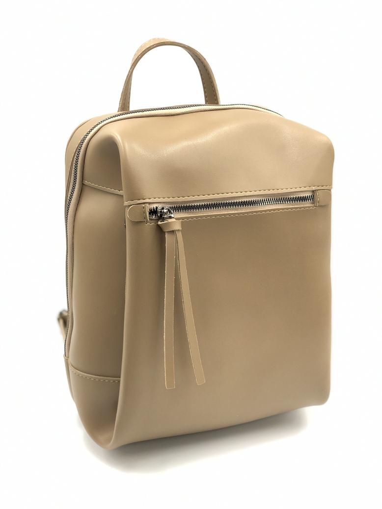 21-04 Женская сумка B.Elit