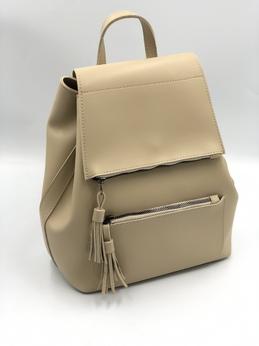Купить 21-05 Женская сумка B.Elit