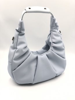 Купить 20-79 женская сумка B.Elit