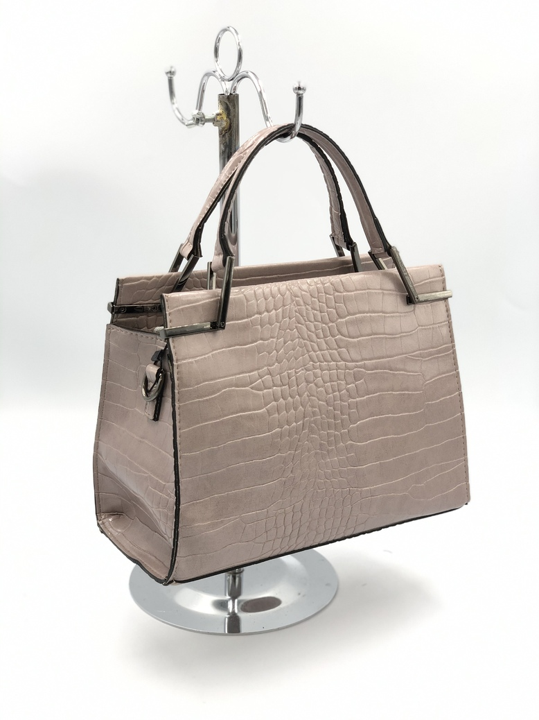 20-94 Женская сумка B.Elit