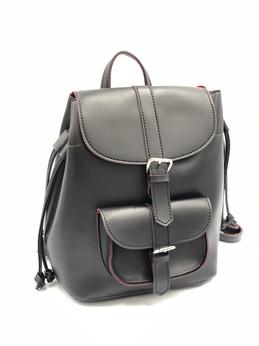 Купить 21-06 Женская сумка B.Elit