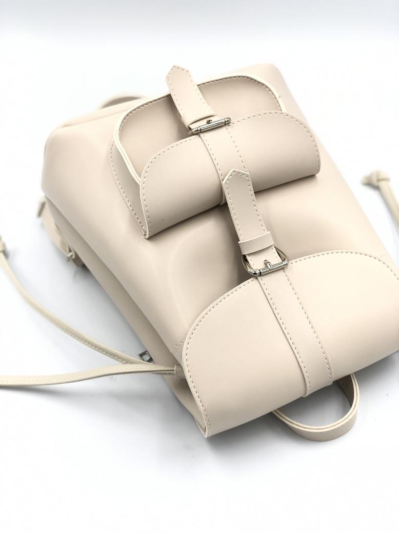 21-06 Женская сумка B.Elit