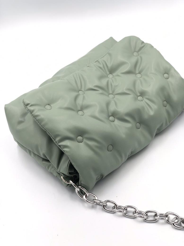 20-999-108 Женская сумка B.Elit