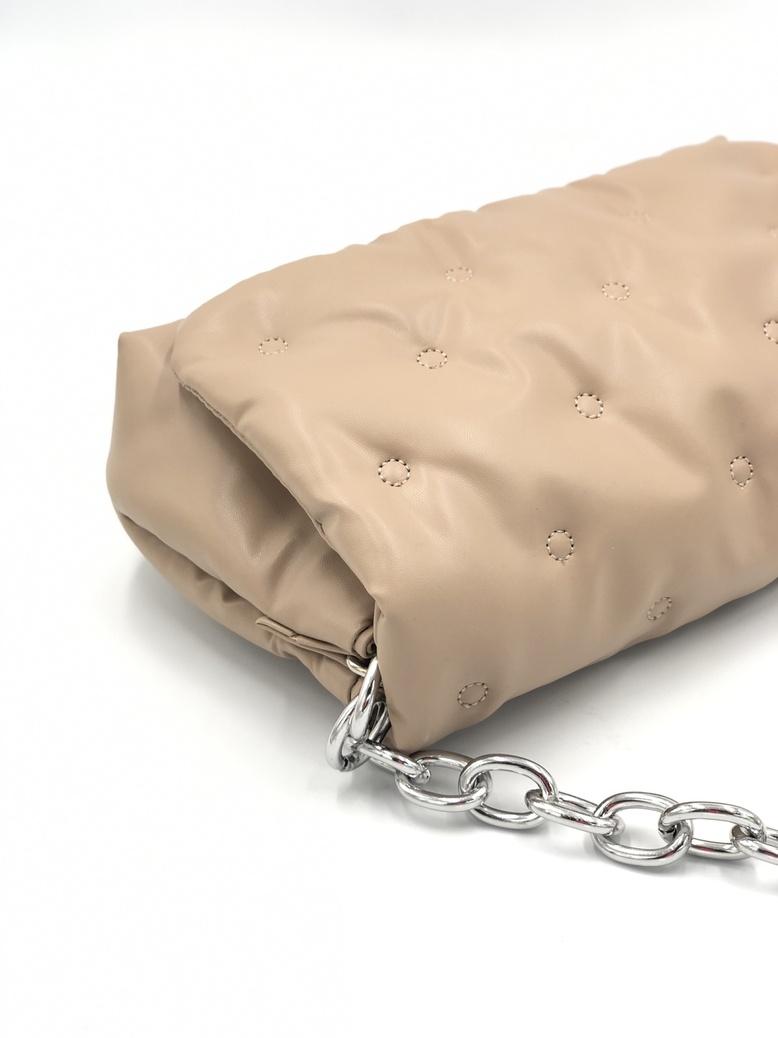 21-03 Женская сумка B.Elit