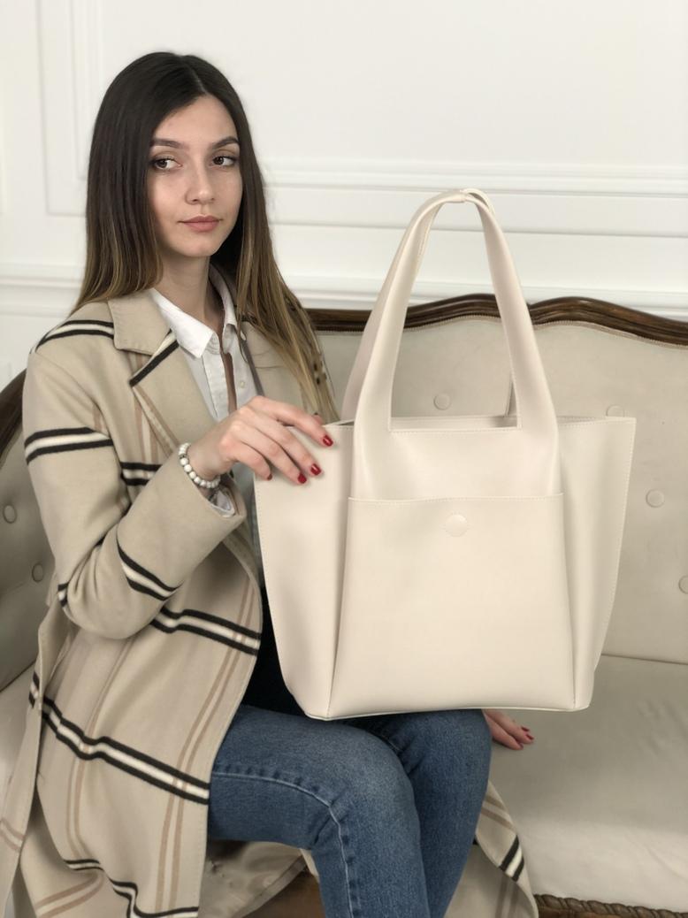 20-999-110  Женская сумка B.Elit