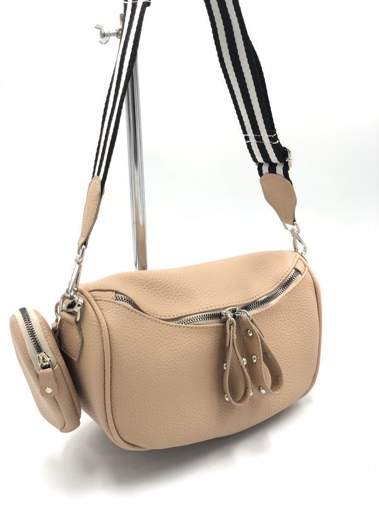 21-23 Женская сумка B.Elit