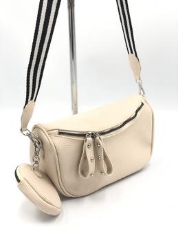 Купить 21-23 Женская сумка B.Elit
