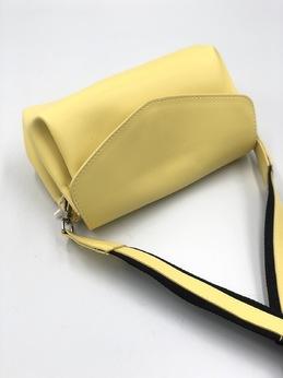 Купить 21-18 Женская сумка B.Elit