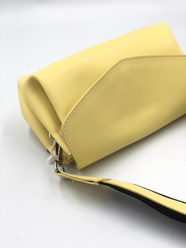 21-18 Женская сумка B.Elit
