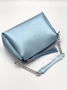 Купить 21-19 Женская сумка B.Elit