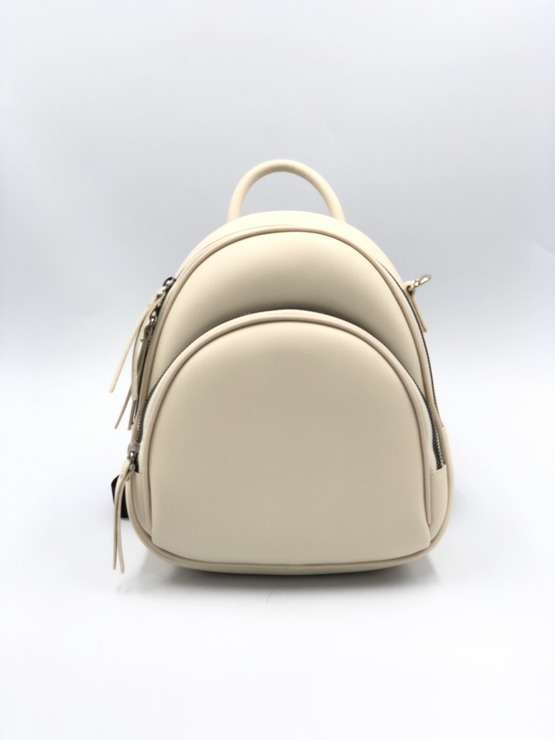21-26 Женская сумка B.Elit