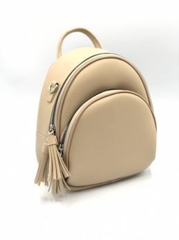 Купить 21-26 Женская сумка B.Elit