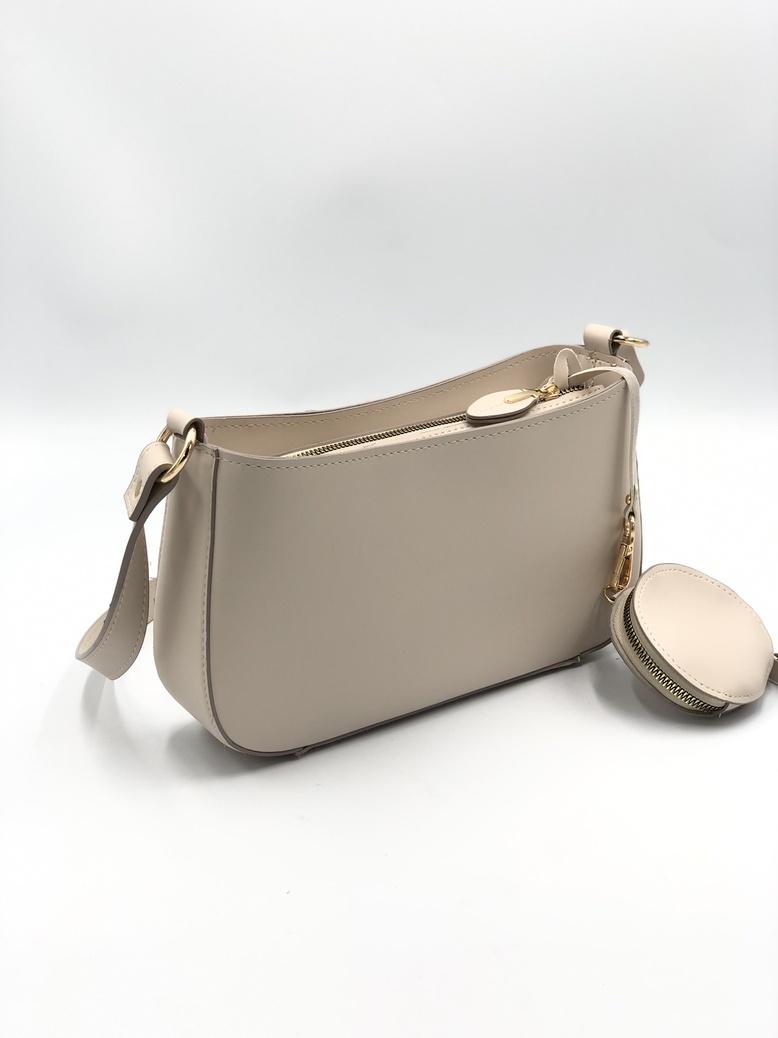 21-27 Женская сумка B.Elit
