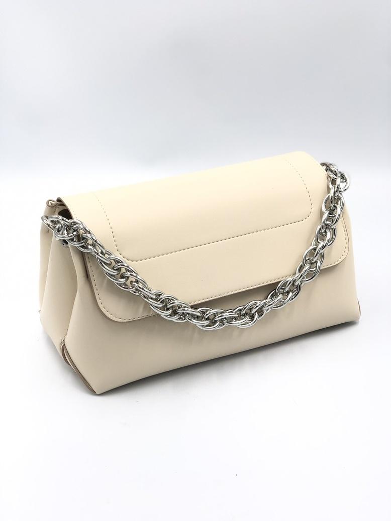 21-30 Женская сумка B.Elit