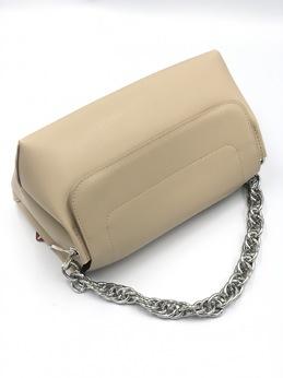 Купить 21-30 Женская сумка B.Elit
