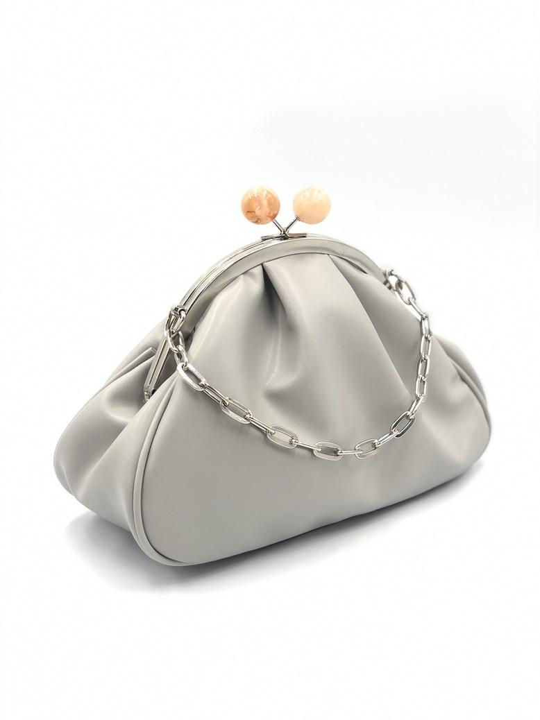 21-29 Женская сумка B.Elit