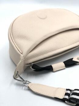 Купить 21-31 Женская сумка B.Elit