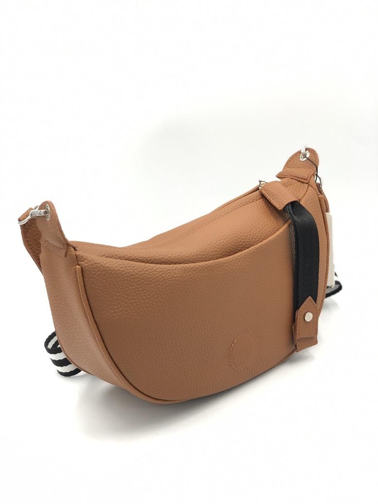 21-31 Женская сумка B.Elit